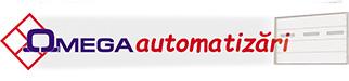 omega automatizari focsani